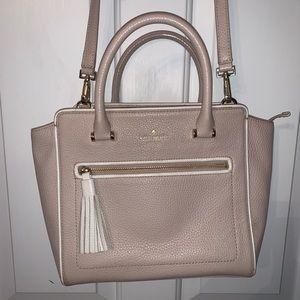 Kate Spade Shoulderbag/Handbag/Cross Body
